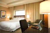 Expedia hotel