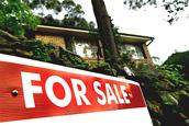 Are you a first homebuyer?