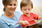 Find a babysitter success stories