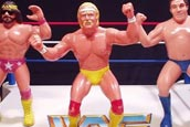 ek-retrotoys-rainbow-wwf