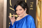 Liza-Minnelli-Oscars-2014-rainbow
