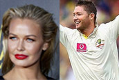 Bingle V Clarke which home is better