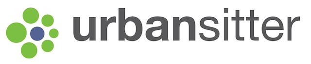 URBS_logo_notag copy