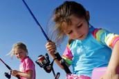 kidfishing172x115