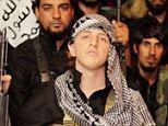 Australian Jihadi