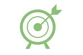 adzuna_logo--1-